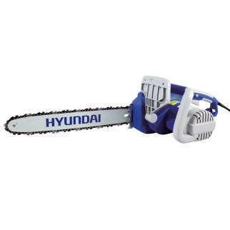 Elettrosega Hyundai 35360 2000w