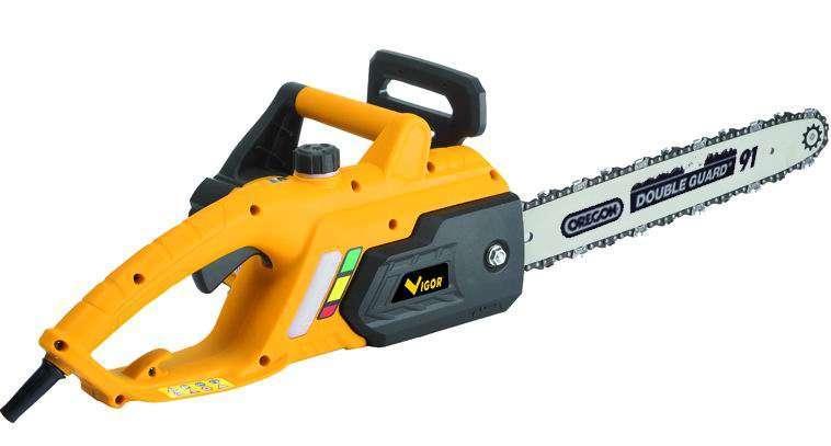 Elettrosega Vigor VES40 2000w