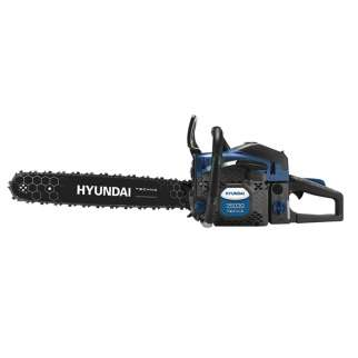 Motosega Hyundai 35030 49cc