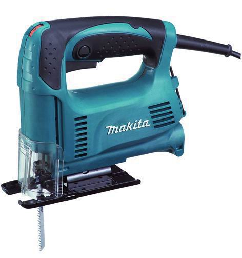 Seghetto alternativo Makita 4327