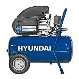 Compressore Hyundai 50lt