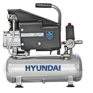Compressore Hyundai 6lt