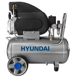 Compressore Hyundai 24lt